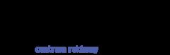 UCR – Pozycjonowanie Swarzędz, Strony internetowe Swarzędz